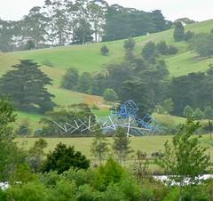 20190101 Gibbs Farm 5 (rona.h) Tags: ronah 2019 january gibbsfarm newzealand sculpture kennethsnelson easyk marijkedegoey themermaid