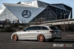 Lowered Mercedes E63S AMG Wagon with 21in AG Luxury F538 Wheels and Michelin Pilot Sport 4s Tires (Butler Tires and Wheels) Tags: mercedese63swagonwith21inagluxuryf538wheels mercedese63swagonwith21inagluxuryf538rims mercedese63swagonwithagluxuryf538wheels mercedese63swagonwithagluxuryf538rims mercedese63swagonwith21inwheels mercedese63swagonwith21inrims mercedeswith21inagluxuryf538wheels mercedeswith21inagluxuryf538rims mercedeswithagluxuryf538wheels mercedeswithagluxuryf538rims mercedeswith21inwheels mercedeswith21inrims e63swagonwith21inagluxuryf538wheels e63swagonwith21inagluxuryf538rims e63swagonwithagluxuryf538wheels e63swagonwithagluxuryf538rims e63swagonwith21inwheels e63swagonwith21inrims 21inwheels 21inrims mercedese63swagonwithwheels mercedese63swagonwithrims e63swagonwithwheels e63swagonwithrims mercedeswithwheels mercedeswithrims mercedes e63s wagon mercedese63swagon agluxuryf538 ag luxury 21inagluxuryf538wheels 21inagluxuryf538rims agluxuryf538wheels agluxuryf538rims agluxurywheels agluxuryrims 21inagluxurywheels 21inagluxuryrims butlertiresandwheels butlertire wheels rims car cars vehicle vehicles tires