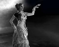 Dance ¬ 4124 (Lieven SOETE) Tags: young junge joven jeune jóvenes jovem feminine 女士 weiblich féminine femminile mulheres lady woman female vrouw frau femme mujer mulher donna жена γυναίκα девушка девушки женщина краснодар krasnodar body corpo cuerpo corps körper dance danse danza dança baile tanz tänzer dancer danseuse tänzerin balerina ballerina bailarina ballerine danzatrice dançarina sensual sensuality sensuel sensuale sensualidade temptation sensualita seductive seduction sensuell sinnlich modern moderne современный moderno moderna hedendaags contemporary zeitgenössisch contemporain contemporánean