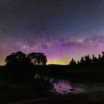 Aurora Australis Wanaka-2 thumbnail