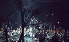 Justin_Timberlake-17 (Shutter 16 Magazine) Tags: charlotte concertphotography concerts dance derekbaker editorsheilawalsh filthy justintimberlake livemusic livereviews manofthewoods manofthewoodstour mirrors motwtour music musicjournalism musicphotography newmusic northcarolina photographerderekbaker pop rb sexyback shutter16 shutter16magazine soldout spectrumcenter thephotographicginger nsync jt