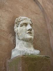 Castel Sant Angelo_31