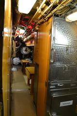 U-Boot S189 (8) (bunkertouren) Tags: wilhelmshaven museum marinemuseum schiff schiffe kriegsschiff kriegsschiffe ship warship hafen marine submarine bundeswehr zerstörer mölders gepard uboot schnellboot minensuchboot minensucher outdoor weilheim
