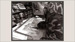 PINTANDO-PAISAJES-BALNEARIO-LA PUDA-PINTURA-BALNEARI-RETOQUES-PINTAR-EDIFICIOS-ABANDONADOS-ARTE-BALNEARIOS-FOTOS-PINTURAS-ARTISTA-PINTOR-ERNEST DESCALS- (Ernest Descals) Tags: lapuda pintando pintant retoques retocar pintura pinturas pintures cuadros cuadro quadres quadre balneari balnearis antics antiguos antic antiguo balneario balnearios esparraguera barcelona catalunya catalonia cataluña spa ancient espiritus estudio texturar texturas textures abandonados jardines garden abandoned decadentes frecura arte art soltura sueltas trabajando working work pintor pintores pintors painter paint pictures painters painting paintings plastica artistas plasticos artist artista ernestdescals fachada edificios buildings arboles mensajes terminar atmosfera fotos fotografia coleccion