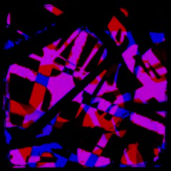 2019 0120 magenta and blue gears 5 (Area Bridges) Tags: 2019 201901 january video square squarevideo iteration iterative videocollage pentax photoshop vegaspro processed processing reprocessed rendered render abstract abstraction automated automation animated animation 20190120
