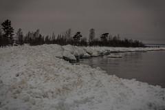 IMG_9019_edit (SPihtelev) Tags: ладога ленинградская область озеро зима лед льды вода маяк