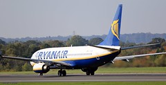 Ryanair J78A1448 (M0JRA) Tags: ryanair easyjet thomas cook aerlingus jet2 cathey pacfic tui 747 british airways geuya sky clouds vacations holidays people tower manchester airport airports flying aircraft jets engines rotate grass airplane cockpit jet trees roads buildings mountain tree city landscape forests building fields