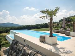 Artner gehört zur TOP 10 des bsw-Awards 2018 in der Kategorie Private Badelandschaft im Freien - Medium. (Bundesverband Schwimmbad & Wellness) Tags: bswaward bundesverband schwimmbad wellness top 10 schwimmbäder pool pools