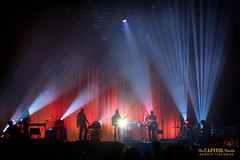 011719_KaceyMusgraves_06w (capitoltheatre) Tags: capitoltheatre housephotographer kaceymusgraves thecap thecapitoltheatre country live livemusic portchester portchesterny