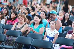 FESTIVAL MOVIL DE HUMOR (PATO PIMIENTA)__13170 (municipio.loespejo) Tags: muni municipal miguel bruna alcalde chile loespejo 2019 enero verano humor teatro movil