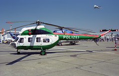 DHZPL-10062000-SXF_SC378-31 (Jakob_DK) Tags: