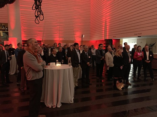 EPIC VIP Networking Reception at Photonics West 2019 (32)
