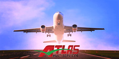 Atlas Multiservices recrute 68 Hôtesses de l'air et Stewards (dreamjobma) Tags: 012019 a la une atlas multiservices emploi et recrutement casablanca public hôtesses de l'air stewards maintenance recrute