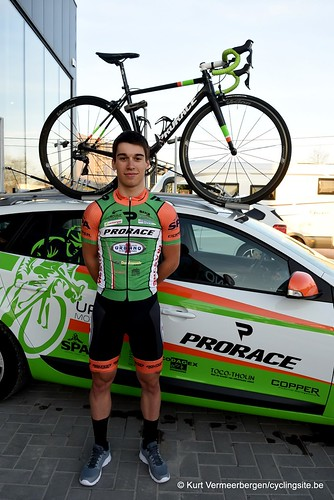 Prorace-Urbano Cycling Team (33)