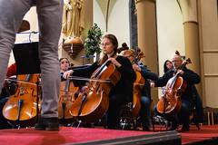 Generale_S4-2 (begeleidingsorkestnoordholland) Tags: gabriel olthof begeleidingsorkestvoornoordholland