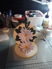 20190118_165616 (noelm-t) Tags: cards cardmaking papercraft