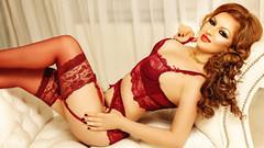 chathouse-deluxe (www.bangkok-ladyboys.com) Tags: mistress domina chat live porn bdsm
