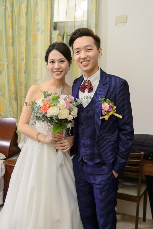 婚禮攝影,推薦婚攝,婚禮儀式拍攝,儀式拍攝,婚攝,新祕ELLY,新竹婚攝,DSC_00204