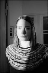 (Jonas.Bergmeier) Tags: film analog olympus shootfilm zuiko 28 35 28mm portrait fomapan 100 push 200
