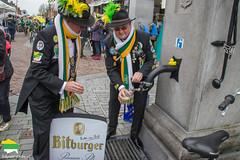 IMG_0111_ (schijndelonline) Tags: schorsbos carnaval schijndel bu 2019 recordpoging eendjes crazypinternationals pomp bier markt