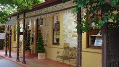 0433 weihnachtliches - Christmasy; Hahndorf (roving_spirits) Tags: australia australien australie southaustralia