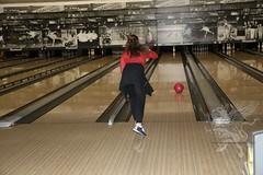bowling_Robot_37