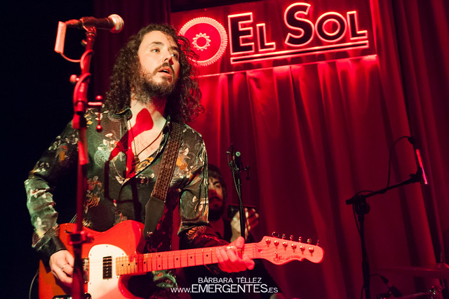 Salto - El Sol (23)-1