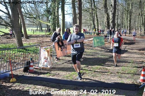 BunkerCross_24_02_2019_0129