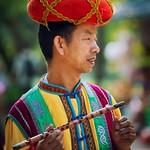 Man in Kunming thumbnail