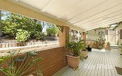 32 Lakeview Road, Wangi Wangi NSW