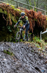 5S8A3096.jpg (Bernard Marsden) Tags: yorkshire cyclocross ycca todmorden cycling bikes