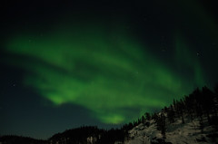 March Madness-176 (juan_guthrie) Tags: yellowknife nwt northernlights