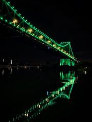 10/100 The bridge (chesterr) Tags: 100xthe2019edition 100x2019 image10100