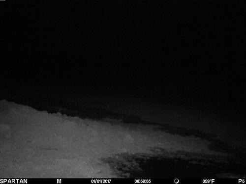 2017-01-01 06:59:55 - Crystal Creek 2