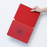 iPadケースの写真