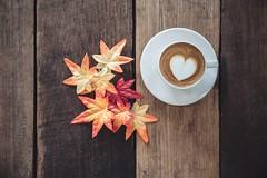 916600 (andini142) Tags: coffee mochaccino