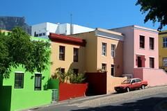 Colourful Bo-Kaap (Alan1954) Tags: colours capetown holiday 2018 southafrica platinumpeaceaward bokaap