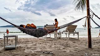 180802-38 La plage (2018 Trip)