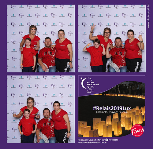 Relais2019Lux_Photobooth (443)