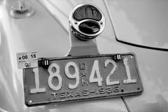 Texas-1936 (JBAdams) Tags: 1959nikonf 35mmfilm bw fujiacros100 maine nikkors502 plustekopticfilm120 automobile availablelight blackandwhite car film manualfocus wwwjonathanbadamscom 50mmf2s