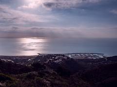 """Resplandor"". (alfonsoscg) Tags: fujifilm españa cataluña parquedelgarraf xt20 xc1650mmf3556 ois ii ƒ80 160 mm 12000 200 port ginesta deportivo sea mar mediterraneo azul blue agua water puerto"