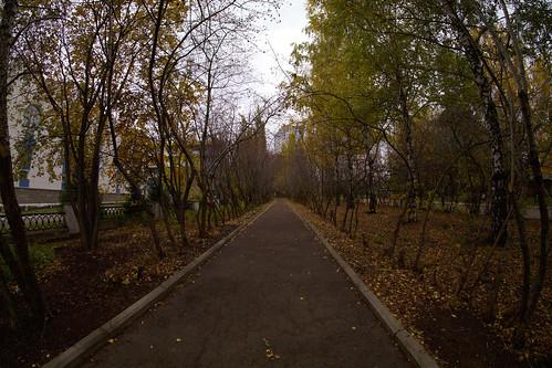 2018-10-14_2 ©  UfaGrad