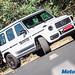2019-Mercedes-AMG-G63-21