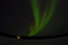 March Madness-70 (juan_guthrie) Tags: northernlights yellowknife nwt aurora