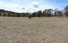 Lot 123 Oallen Ford Road, Bungonia NSW