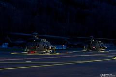 Basevisit Alpnach 13.03.2019 (Gerwin Marschel) Tags: alpnach swiss suisse airforce superpuma supercougar puma cougar laupheim schweiz helicopter ec635 gaf german airbase gras feld cockpit flugzeug himmel baum personen nightflight crew pilot pilotschool ec135 airbus h135 h635