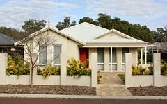 2/20-24 Preston Avenue, Engadine NSW