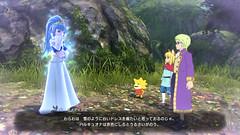 Ni-No-Kuni-II-El-Renacer-de-un-Reino-120319-003