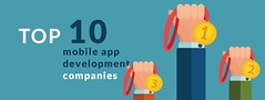 App development companies in india and USA (SudeepBhatnagar) Tags: app development companies new jersey