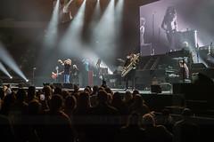 Bob Seger & The Silver Bullet Band (Flightline Aviation Media) Tags: bobseger silverbulletband rock concert music centurylinkcenter bossiercity louisiana bruceleibowitz